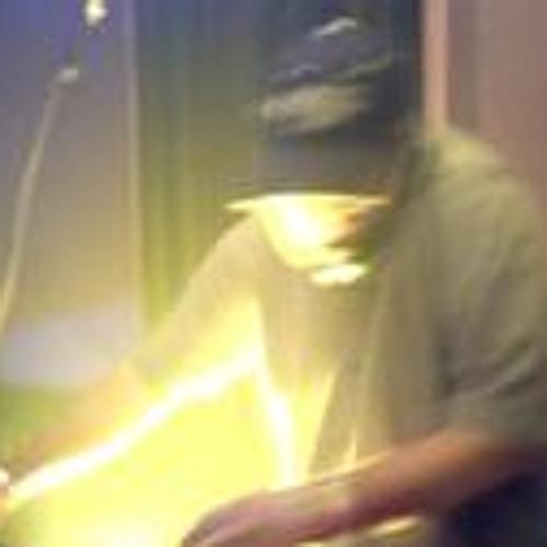 dj disturbance's avatar