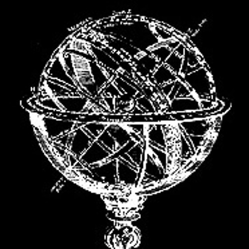 synkronosmusic's avatar