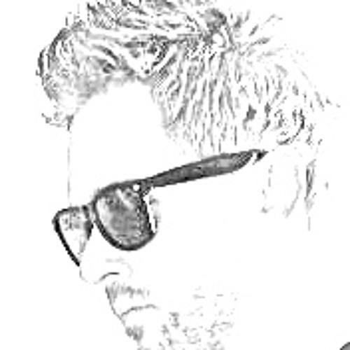 MoffatChauncey's avatar