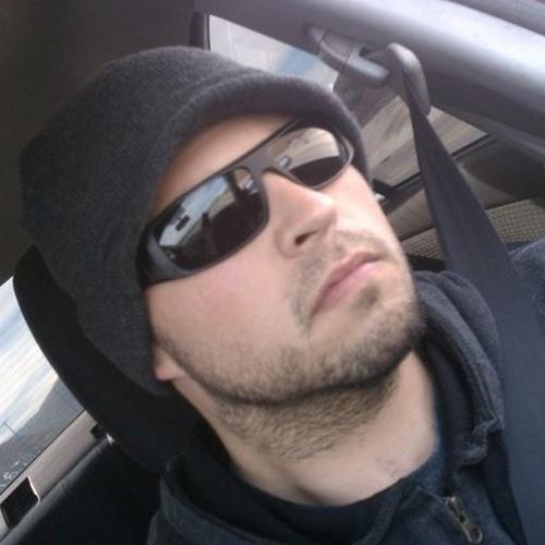 Branden Carrisalez's avatar