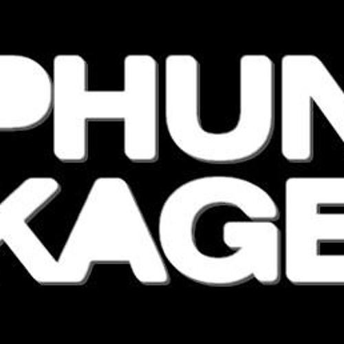 phunkage's avatar