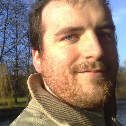 dsample's avatar