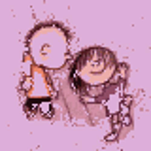 Marco B.'s avatar