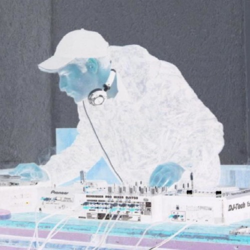 Brutal Frenchcore's avatar