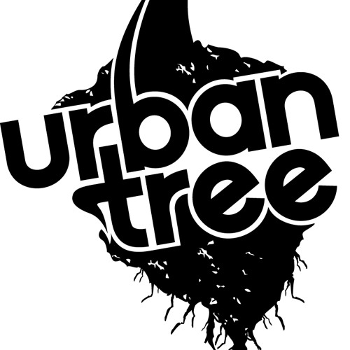 UrbanTreeMusic's avatar