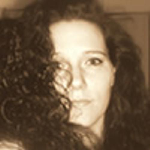 SaMs's avatar