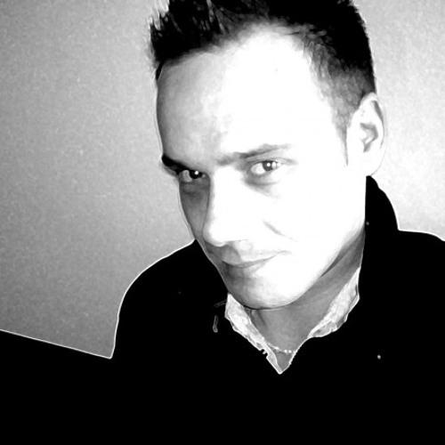 Andz's avatar