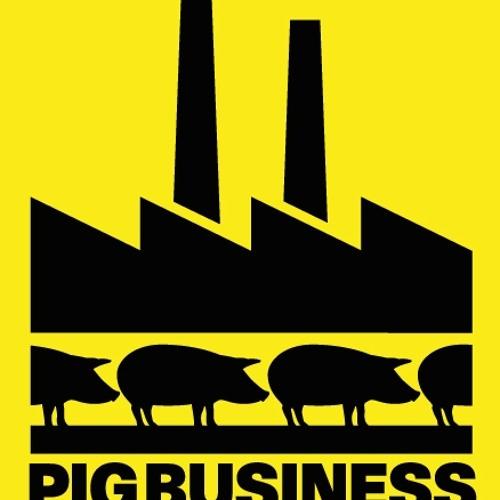 Pig Business's avatar