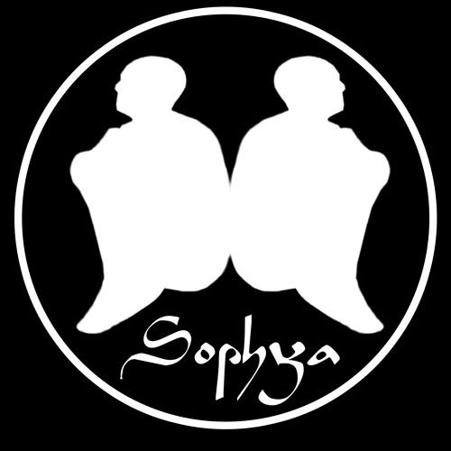sophya's avatar