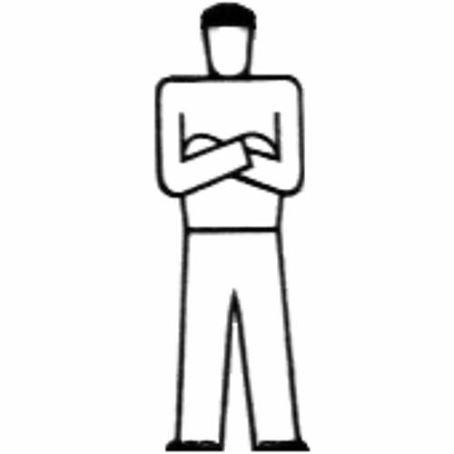 kellerabteil's avatar