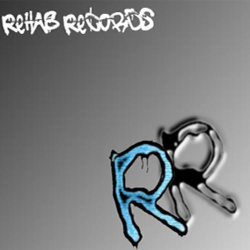 rehabrecords's avatar