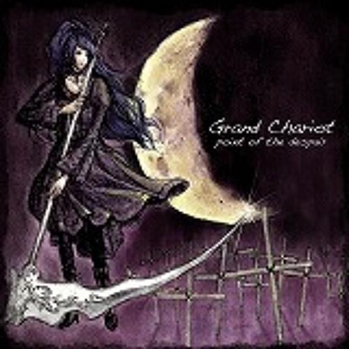 grand_chariot's avatar