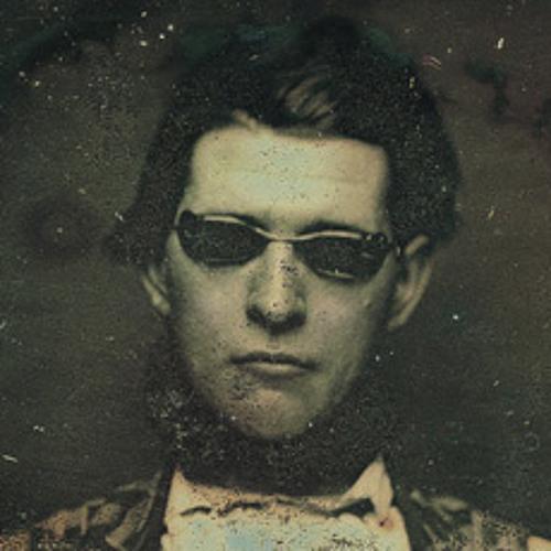 Galen Wade's avatar
