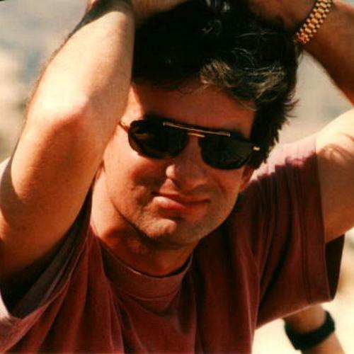 Andrzej Gasiorowski's avatar