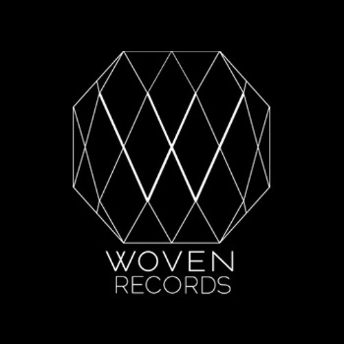 Woven Records's avatar