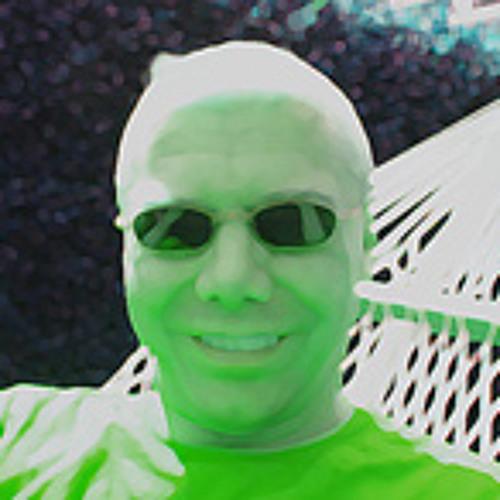 Transjuicer 2012's avatar