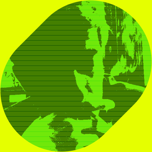 bruno beu's avatar