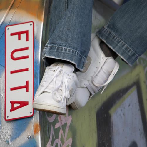 F-U-I-T-A's avatar