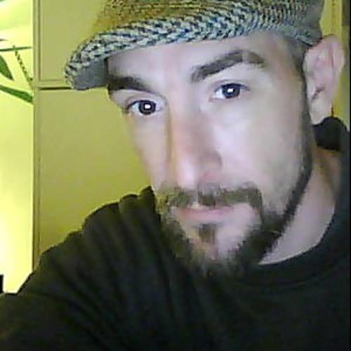 SQUEAKY's avatar