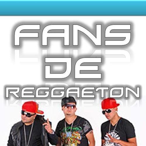 fanaticosdelreggaeton's avatar
