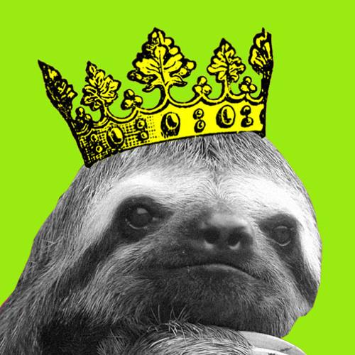 Sloth_'s avatar