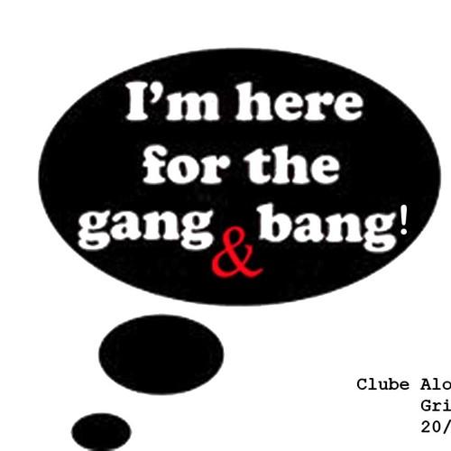 Gang & Bang!'s avatar