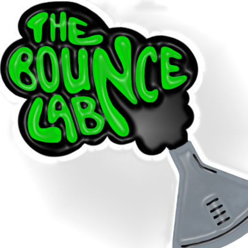 The Bounce Lab's avatar