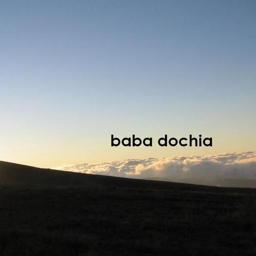 Baba Dochia's avatar