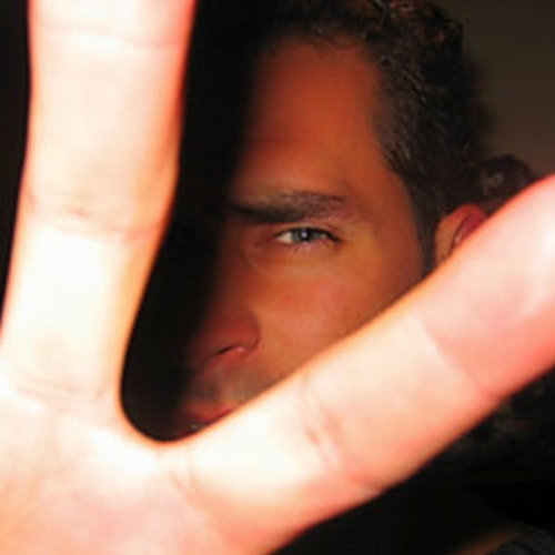 Jack Seventytwo's avatar