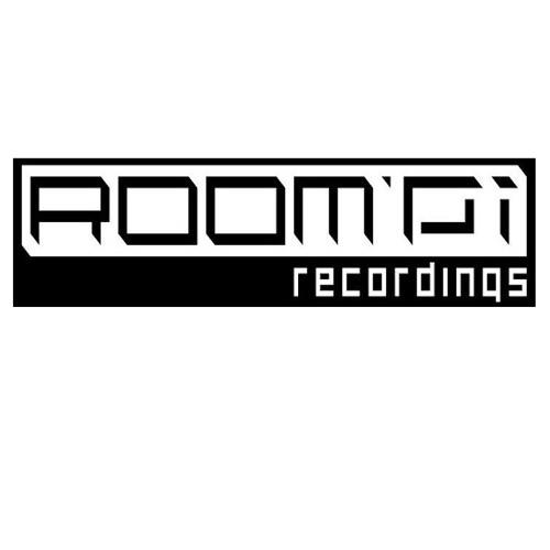 Room 01 recordings's avatar