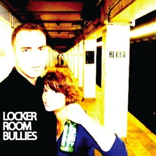 lockerroombullies's avatar