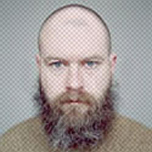 aguidini's avatar