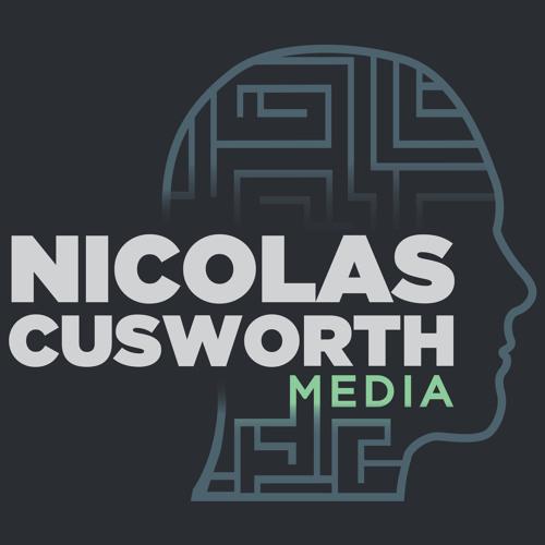 Nicolas Cusworth Media's avatar