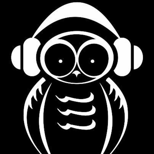 DJ Compose's avatar