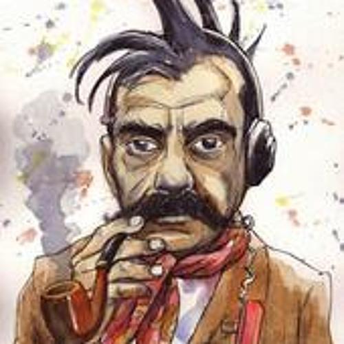 Royziro's avatar