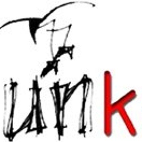Runká's avatar
