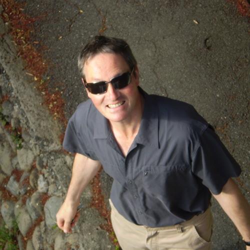 milhous's avatar