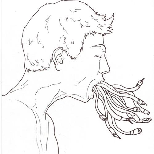 Chunda-'s avatar