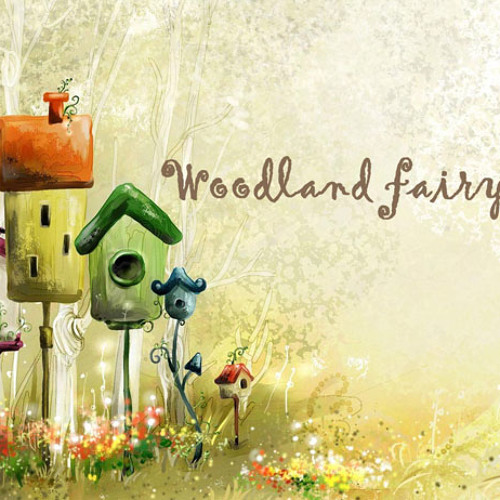 Woodland Fairy's avatar