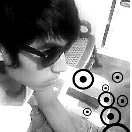 instikzen's avatar