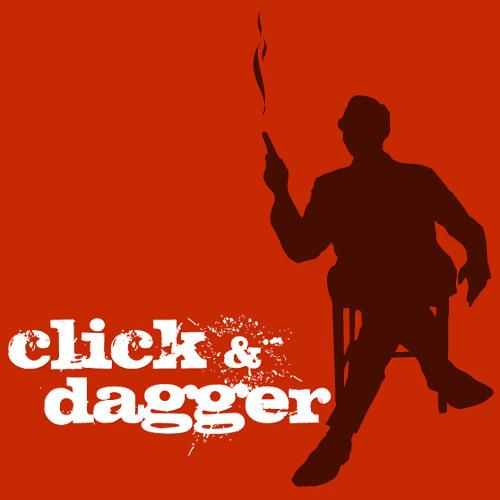 ClickDagger's avatar