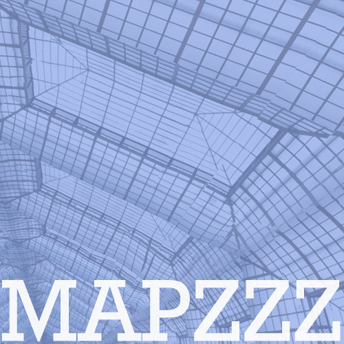 Mapzzz's avatar
