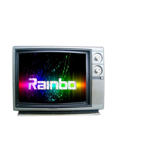 Rainbo's avatar