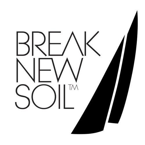 Break New Soil's avatar