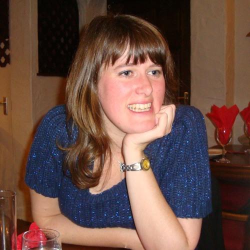 elizabethstewart's avatar