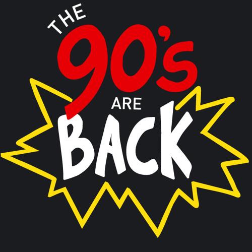 the90sareback's avatar