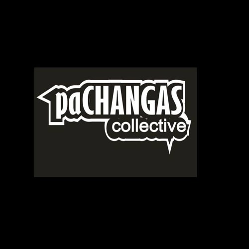 PA CHANGAS's avatar