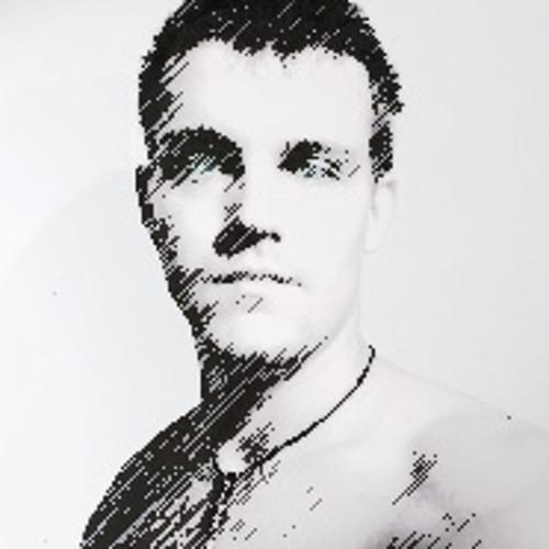 SnookRS's avatar