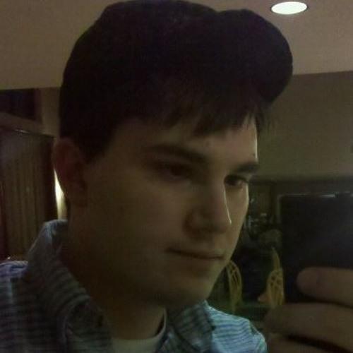 MC Dubya's avatar