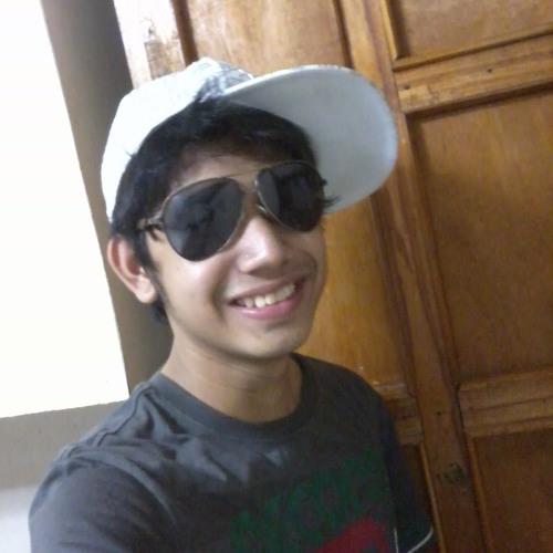 MARC21's avatar